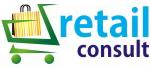 Retail Consultant Logo